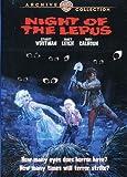 Night of the Lepus (1972) (Movie)