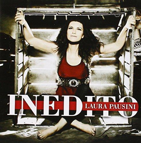 Inedito (Italian Version)