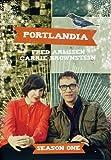 Portlandia: Aimee / Season: 1 / Episode: 3 (2011) (Television Episode)