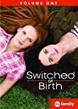 Switched at Birth: Ecce Mono / Season: 2 / Episode: 15 (2013) (Television Episode)