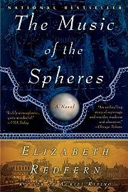 The Music of the Spheres av Elizabeth…