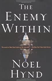 The Enemy Within de Noel Hynd