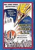 Rocket Attack U.S.A. (1958) (Movie)