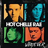 Whatever (2011) (Album) by Hot Chelle Rae