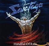 Handful Of Rain (1994)