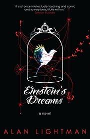 Einstein's Dreams por Alan Lightman