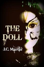 The Doll – tekijä: J.C. Martin
