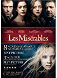 Les Miserables (2012) (Movie)