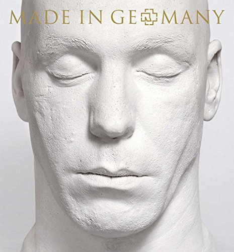 Made in Germany [Deluxe Edition]
