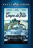 Coupe de Ville (1990) (Movie)