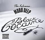 Black Cocaine [EP]