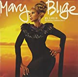My Life II... The Journey Continues (Act 1) / Mary J. Blige