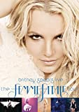 Britney Spears: I Am the Femme Fatale (2011) (Movie)