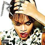 Talk That Talk (2011) (Album) by Rihanna
