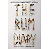 The Rum Diary (Original Motion Picture Soundtrack) (2011) (Album) by Christopher Young and Various Artists