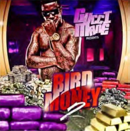 Bird Money 2