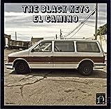 El Camino (2011) (Album) by The Black Keys