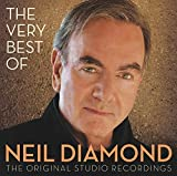 The Very Best of Neil Diamond (Album) by Neil Diamond