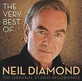 Very Best of Neil Diamond