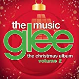 Glee: The Music, The Christmas Album Volume 2 (2011) (Album) by Glee Cast
