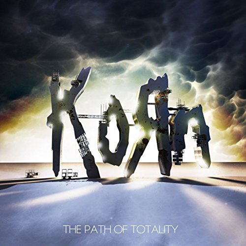 The Path of Totality (Special Edition)