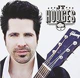 Jt Hodges (2012)