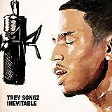 Inevitable [EP]