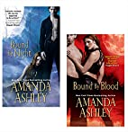 Bound by Night / Bound by Blood by Amanda…