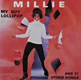My Boy Lollipop (1964)