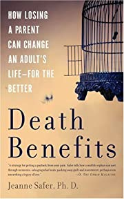 Death Benefits: How Losing a Parent Can…