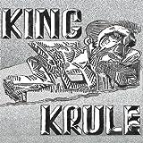 King Krule [EP] (2011)