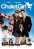 Chalet Girl (2011) (Movie)