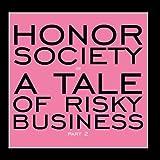 A Tale of Risky Business : Part 2