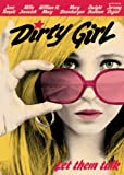 Dirty Girl (2010) (Movie)
