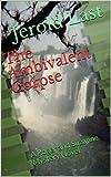 The Ambivalent Corpse