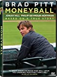 Moneyball (2011) (Movie)