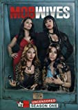 Mob Wives (2011) (Television Series)