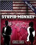 The Stupid Monkey