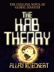 The HAB Theory por Allan W. Eckert