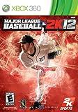 Major League Baseball 2K (MLB 2K) (2005) (Video Game Series)