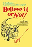 Ripley's Believe It or Not! by Leroy, Robert