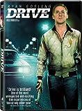 Drive (2011) (Movie)