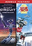 Short Circuit (1986 - 1988) (Movie Series)