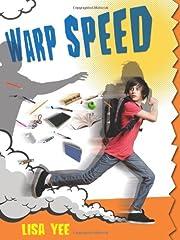 Warp Speed av Lisa Yee
