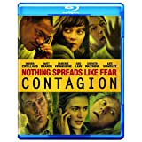 Contagion (2011) (Movie)