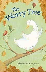 The Worry Tree av Marianne Musgrove