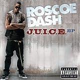 J.U.I.C.E [EP]
