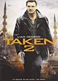 Taken 2 (2012) (Movie)