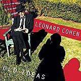 Old Ideas (2012)