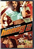 Honey 2 (2011) (Movie)
